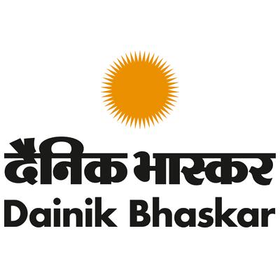 dainik-bhaskar-partner-logo