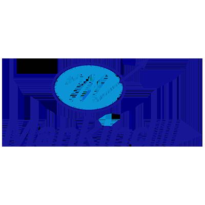 mankind-associate-sponsors-logo