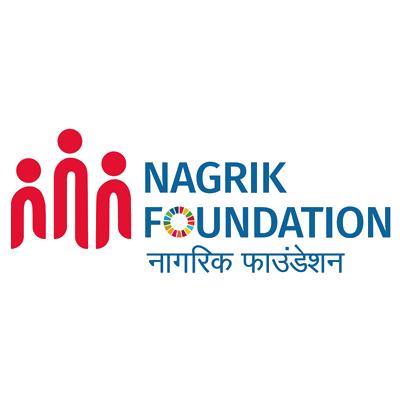 nagrik-foundation-partner-logo