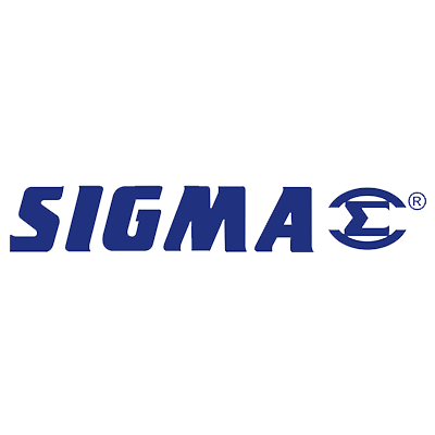 sigma-sponsors-logo