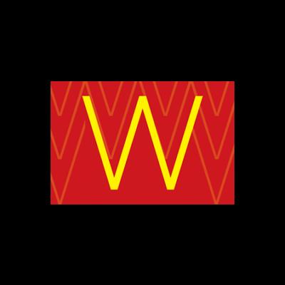 w-sponsors-logo