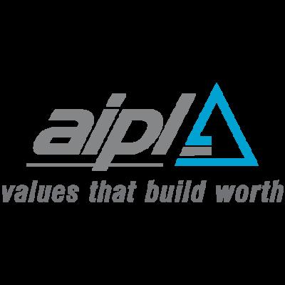 aipl-title-sponsor-logo