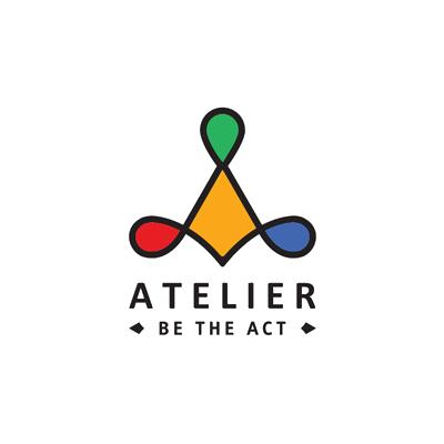 atelier-one-ness-logo