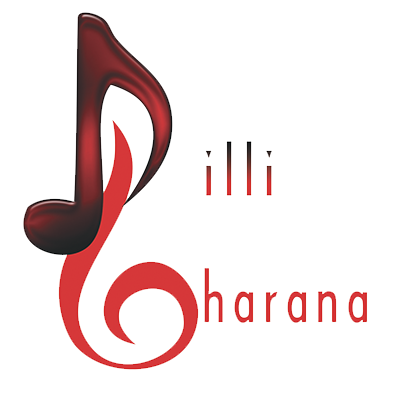 dilli-gharana-one-ness-logo