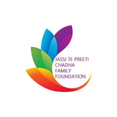 jassi-te-preeti-associate-sponsor-logo