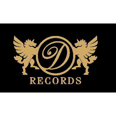 records-one-ness-logo