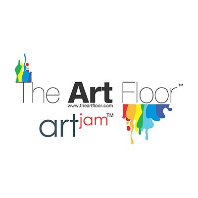 the-art-floor-the-jam-partner-logo