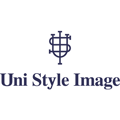 usi-one-ness-logo