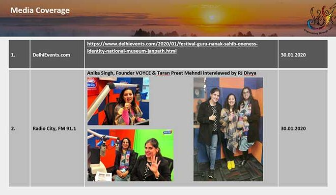 Media-Coverage1