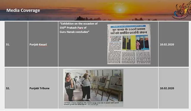 Media-Coverage11