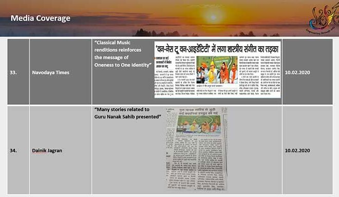 Media-Coverage12