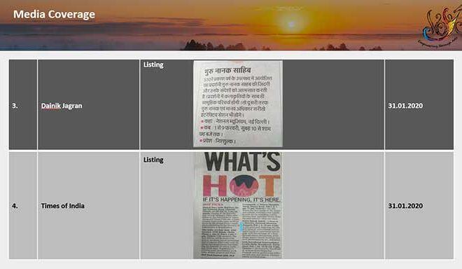 Media-Coverage2