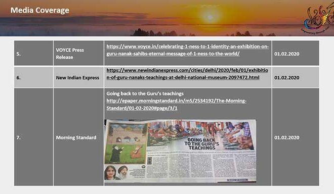 Media-Coverage3