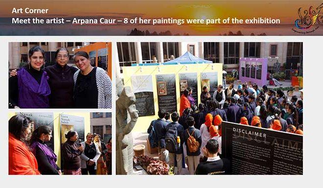Meet-the-artist---Arpana-Kaur