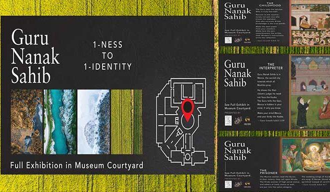 Museum-Courtyard-Map