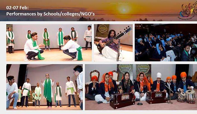 School-Performances2